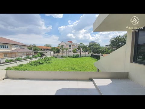 For Sale  ขาย(ถูกมาก) บ้านบางขุนนนท์ 24 Bang Khun Non ที่ดินผืนใหญ่ ใกล้รถไฟฟ้า 3 สาย
