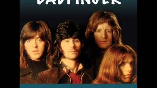Love Is Gonna Come At Last - Badfinger YouTube Videos
