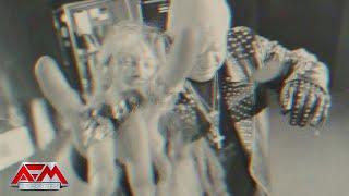 Смотреть клип U.D.O. - Metal Never Dies