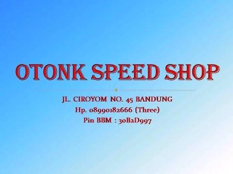 0899-0182-666 (Three), Jual Aksesoris Motor Bandung, Toko Aksesoris Motor, Jual Perlengkapan Motor