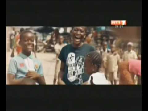 05 05 2017 L'AFRICAINE DES ASSURANCES COTE D'IVOIRE SAFA ASSURANCE DEVIENT L'AFRICAINE DES ASSURANC