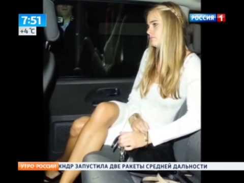 казахстан 24 смотреть онлайн