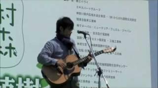 100502_佐藤嘉風さん「LETTER」