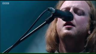 Two Door Cinema Club -  Bad Decisions live - Reading Festival