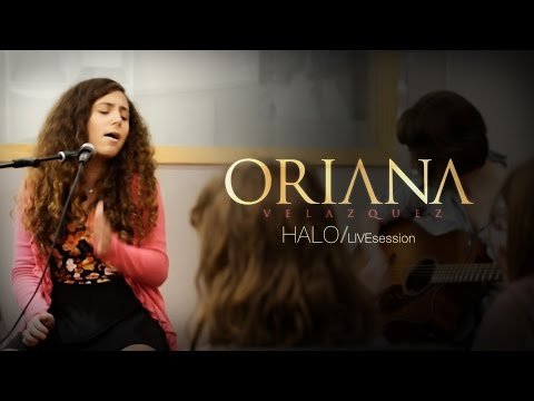 beyonce---halo-cover-(by-12-year-old-oriana-velazquez)---live-session-@-music-school