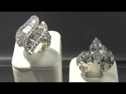 Alan Mendelson & Moreno Valley Jewelry Exchange