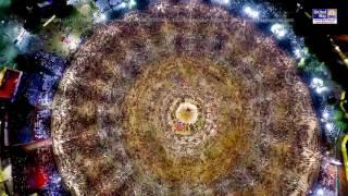 Aavi Navali Navratri : United Way of Baroda