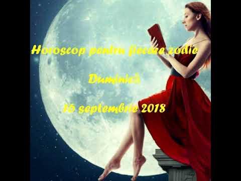 Muzica Noua Iunie 2018 - Moombahton & Dancehall Twerk Mix 2018 [CONNOR RM] Vol.6