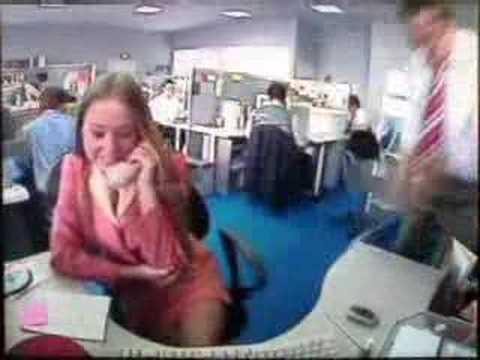lo-stress-in-ufficio-1