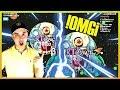¡QUÉ DOBLACO + POP! + Bonus Clips Double inverse canon pop Trickpop Agar.io