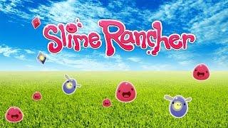 Slime Rancher ตอนที่ 7 : กัมมันตรังสี