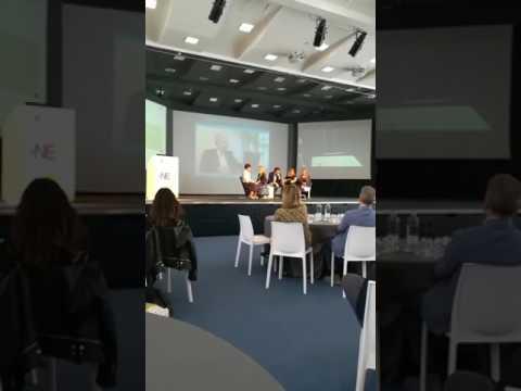 Studio Acta Sponsor della X Convention di Federcongressi&Eventi