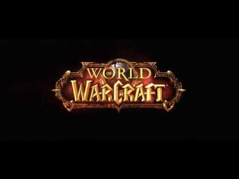 World of Warcraft Cataclysm Cinematic