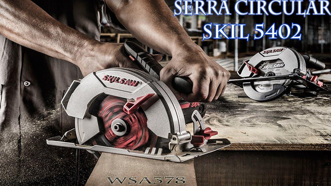 Skil 5301 Circular Saw 7 1300 Watt Daftar Harga Terupdate Indonesia Gergaji Mesin Kayu Makita 5402 Serra Profissional