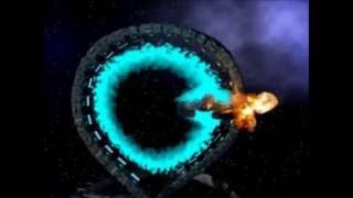 Dark Reign: Rise of the Shadowhand - Intro Cinematic (deutsch / german)