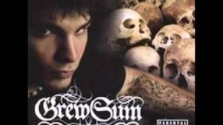 Grewsum - Reanimate