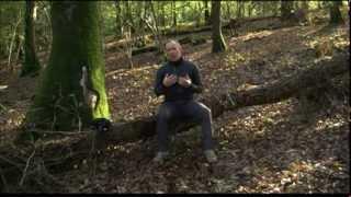 RVOps Mountain Equipment Eclipse Hooded Zip Tee Video Demo