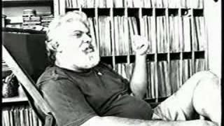Evaldo Braga - O Ídolo Negro 1/3