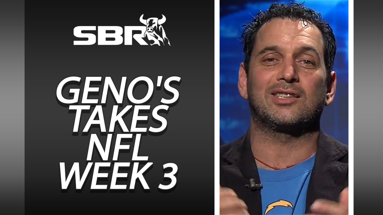 ace sportsbook review picks for nfl week 3