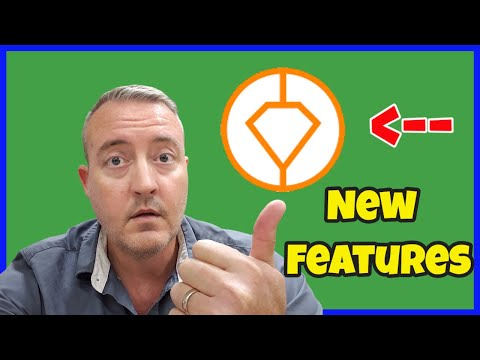 Cudo Miner Ugrade - New Miner Features - BTC Friday's