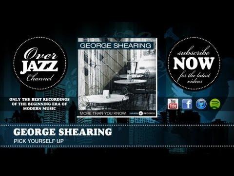 George Shearing - Pick Yourself Up baixar grátis um toque para celular