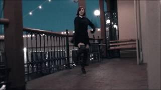 Download Livetune - Strobe Nights - Dance Cover by Lollia Mp3
