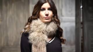 Fall/Winter 2017-2018 Fashion Show