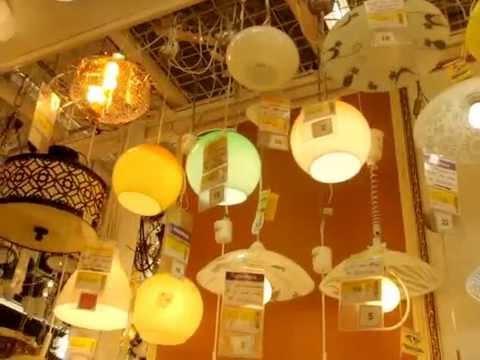 Люстры; подвесы; бра (настенные); настенно-потолочные; споты ( поворотные); точечные; торшеры; настольные лампы; абажуры; подсветки; трековые системы; лампы и аксессуары; скидки. По применению; уличные светильники · детские светильники · для ванной комнаты · для кухни и бара.