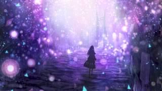 Pei - Light Purple