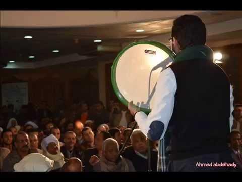 Mostafa Atef Daraweesh live ||  مصطفى عاطف دراويش لايف