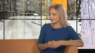 Шеф-повар Василий Емельяненко о гастрономическом туризме