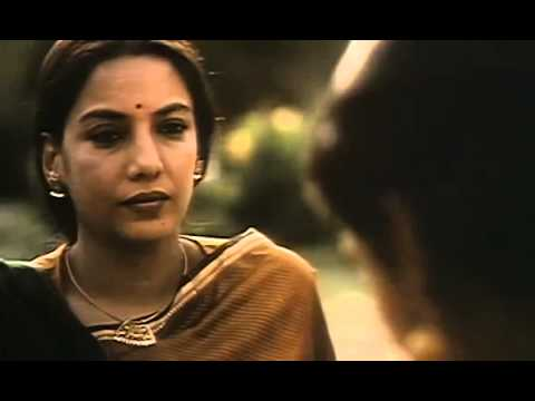 Deepa Mehta - Fire (trailer)