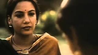 Deepa Mehta - Fire (trailer)