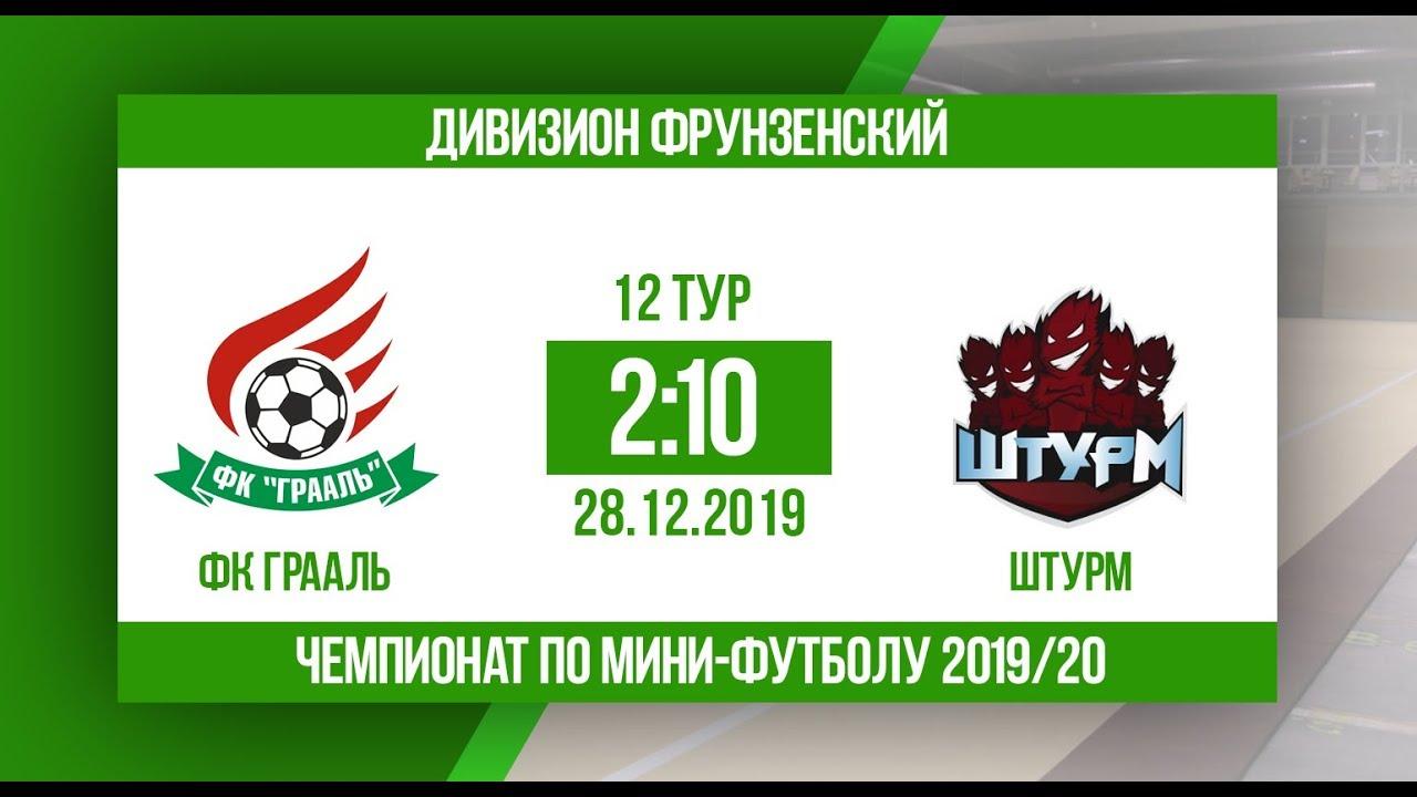динамо киев барселона 1997 полный матч