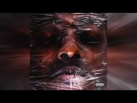 Ace Hood -  Body Bag 4 (Full Mixtape)