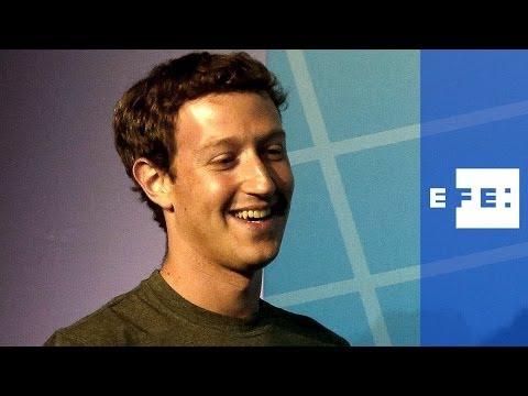 Zuckerberg defiende la compra de Whatsapp