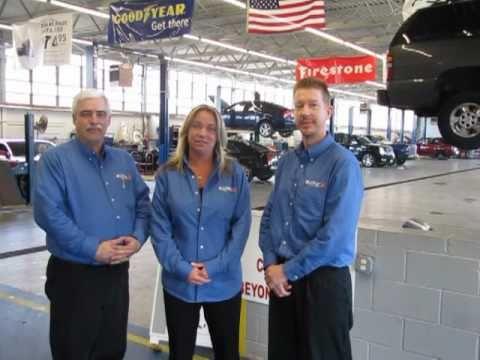 Pine Belt Chevrolet NJ Service Chevy Monmouth Ocean County Service NJ