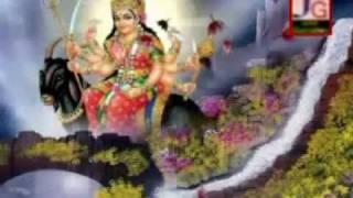Gujarati Songs Garba Raas Live - Tahukar Ni Ramzat - Track 1