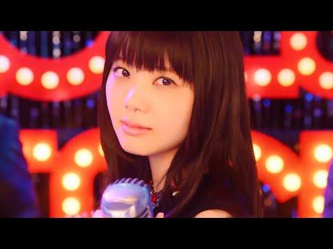 いきものがかり 『ラブとピース!』Music Video