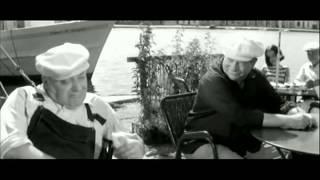 L'Age Ingrat (1964)  - Gabin et Fernandel - La rincette