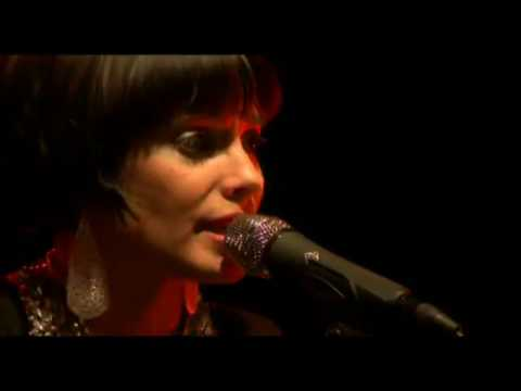 School of Seven Bells - Live in Berlin 2012