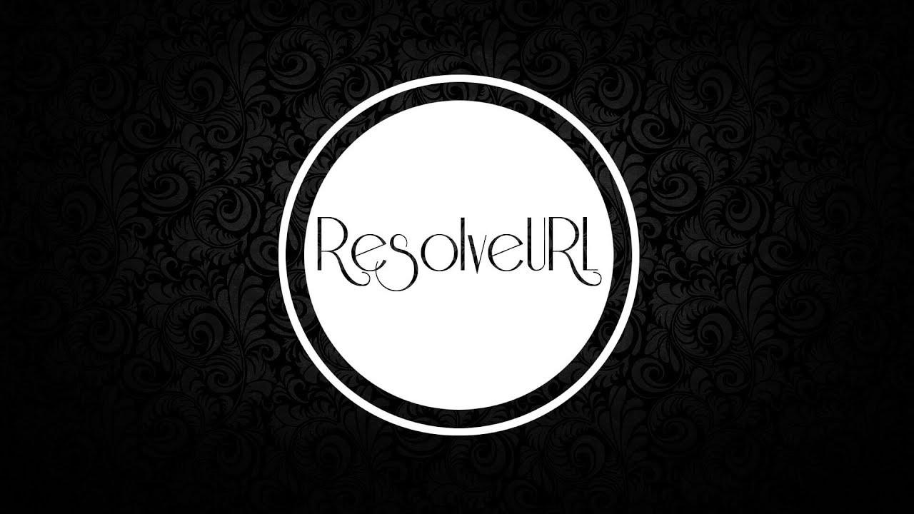 ResolveURL Script - Install, Update dan Fix Androidrepublica Error