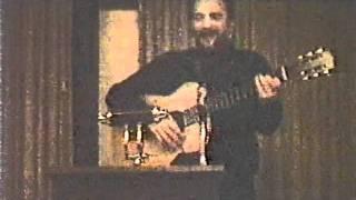 Фестивалъ поэзии 1986г. частъ 4 Thumbnail