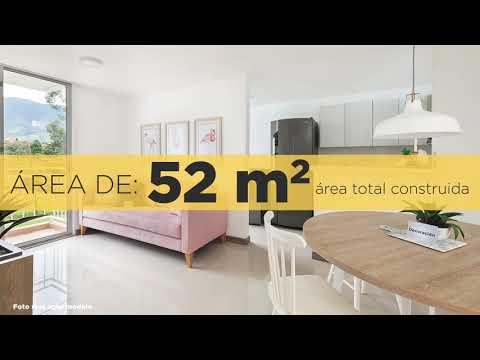 villa-del-bosque.-proyecto-de-vivienda-nueva-en-san-antonio-de-prado.