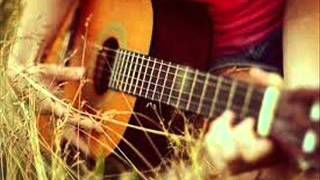 Hãy về đây bên anh - Duy Mạnh - Guitar solo Bùi Hiếu