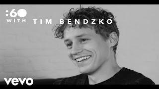 Tim Bendzko - :60 With