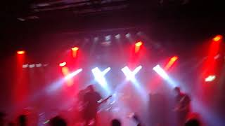 sleepmakeswaves - Children (Live at Prognosis Festival 2019)