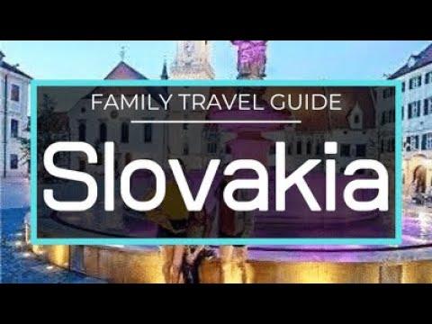 Slovakia, Devin Castle, Schloss Hof - Adventures By Disney Danube River Cruise