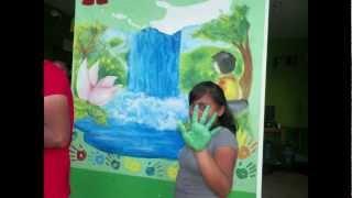 """Colecta de Juguetes """"Buscando Sonrisas"""" Niños Totonacos, Sierra Nororiental Puebla."""