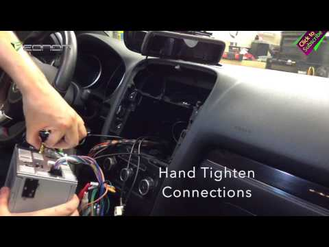 hqdefault?sqp= oaymwEWCKgBEF5IWvKriqkDCQgBFQAAiEIYAQ==&rs=AOn4CLBxgkO7By_IhnEnt5cX6OpC EOE0w installation guide for eonon car dvd gps d5156 opel vauxhall youtube eonon d2106 wiring diagram at readyjetset.co